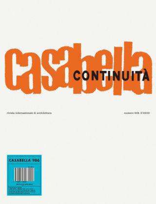 Casabella 2020-02-08