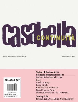 Casabella 2020-03-10