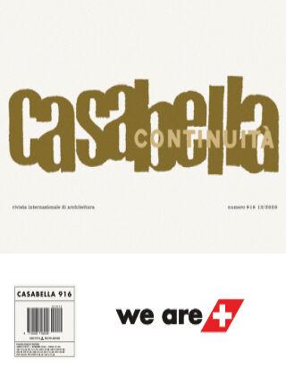 Casabella 2020-12-10