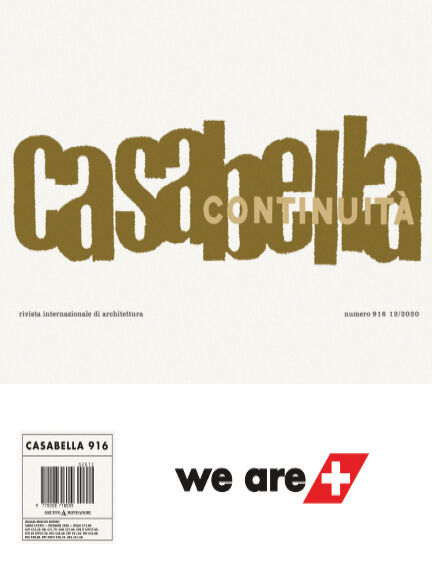 Casabella December 10, 2020 00:00