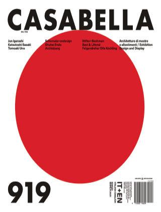 Casabella 2021-03-13