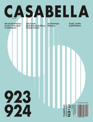 Casabella 2021-07-21