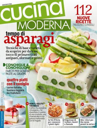 Cucina Moderna 2018-04-11