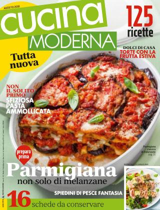 Cucina Moderna 2018-07-11