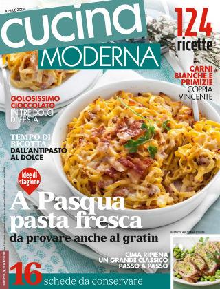 Cucina Moderna 2019-03-13