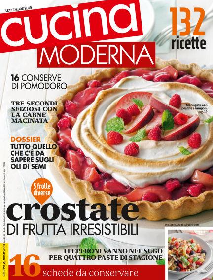 Lies Cucina Moderna auf Readly – die ultimative Magazin ...