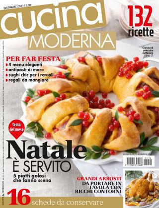 Cucina Moderna 2019-11-12