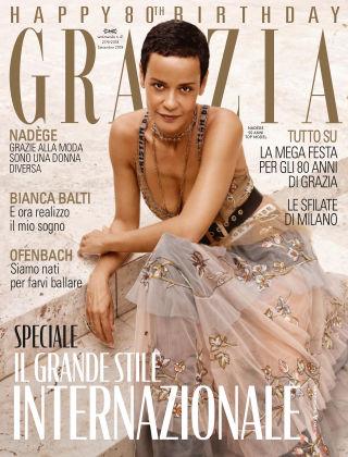 Grazia 2018-09-27
