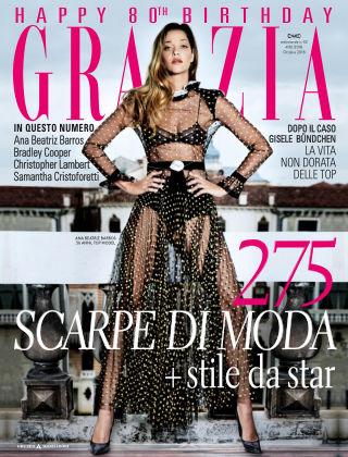 Grazia 2018-10-04