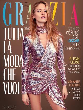 Grazia 2019-02-14