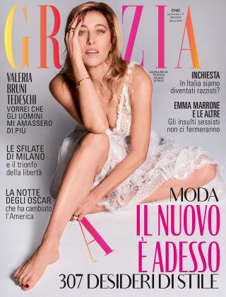 Grazia 2019-02-28