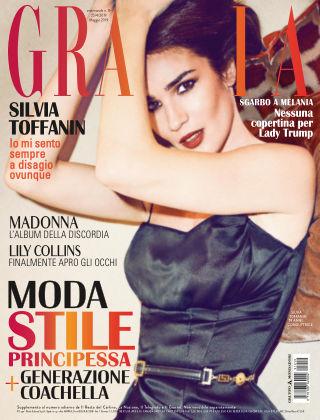 Grazia 2019-04-25