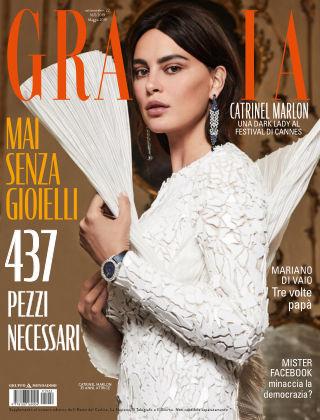 Grazia 2019-05-16