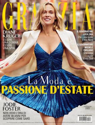 Grazia 2019-08-01