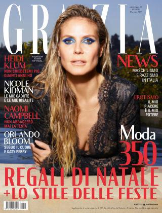 Grazia 2019-12-05