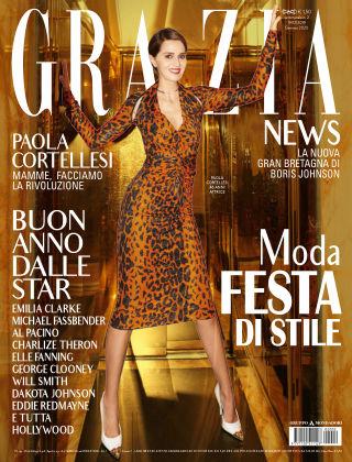 Grazia 2019-12-19