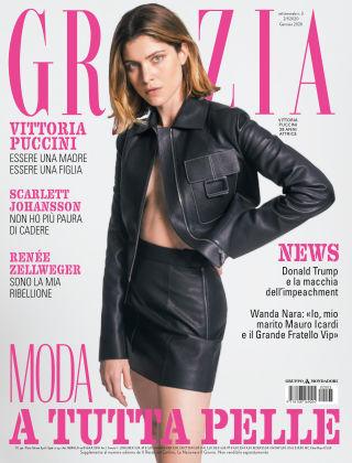 Grazia 2020-01-02