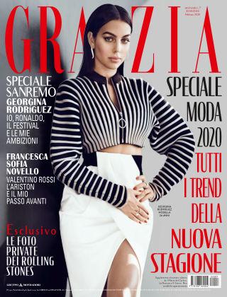 Grazia 2020-01-30