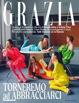 Grazia 2020-03-19