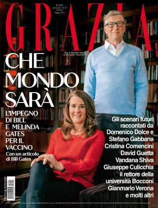 Grazia 2020-05-07