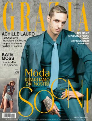 Grazia 2020-06-11