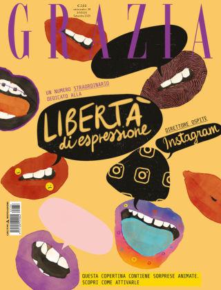 Grazia 2020-09-03
