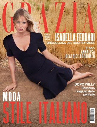 Grazia 2020-09-17