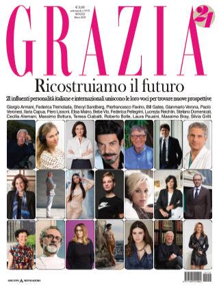 Grazia 2021-03-18