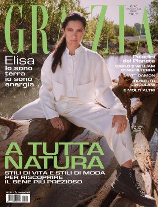 Grazia 2021-05-06