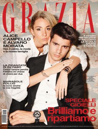 Grazia 2021-05-20