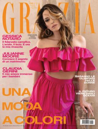 Grazia 2021-06-03
