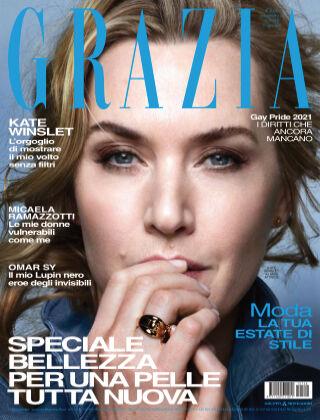 Grazia 2021-06-10