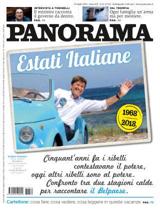 Panorama 2018-07-19