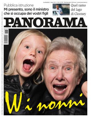 Panorama 2018-09-06