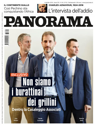 Panorama 2018-10-04