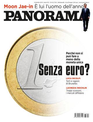 Panorama 2018-10-18