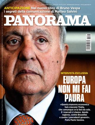 Panorama 2018-11-08