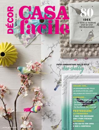 Casa Facile Speciali 2018-03-06
