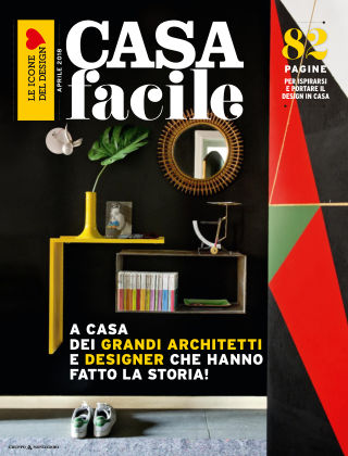 Casa Facile Speciali 2018-04-05