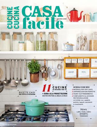 Casa Facile Speciali 2018-06-05