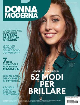 Donna Moderna 2018-11-14