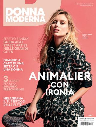 Donna Moderna 2018-12-05