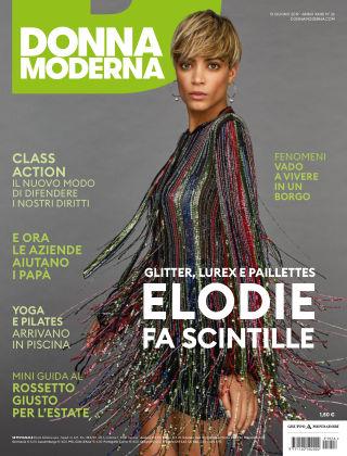 Donna Moderna 2019-06-12