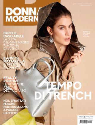 Donna Moderna 2020-01-23