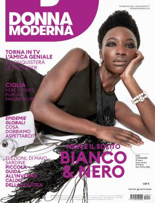 Donna Moderna 2020-01-30