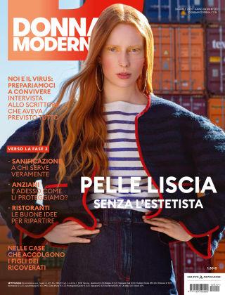 Donna Moderna 2020-04-30