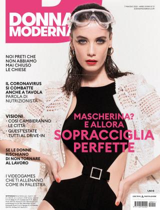 Donna Moderna 2020-05-07