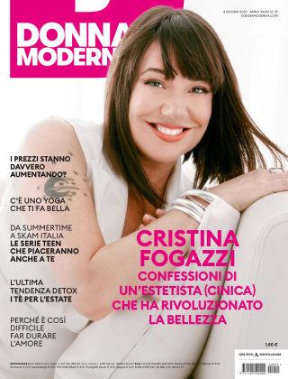 Donna Moderna 2020-06-04