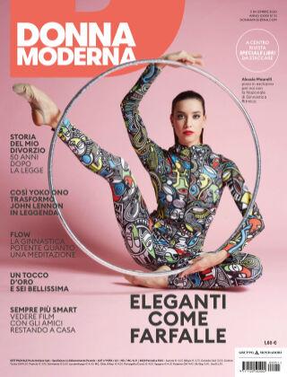 Donna Moderna 2020-12-03