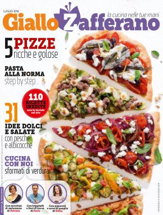 Giallo Zafferano 2018-06-19